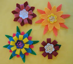 craft work for kids with paper ye craft ideas