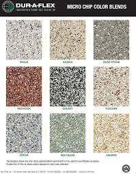 professional residential u0026 commercial liquid epoxy flooring in ct