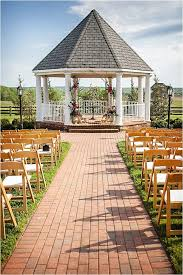 wedding venues in lynchburg va 120 best wedding ceremonies images on wedding wedding