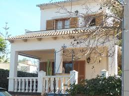 surmallorca com inmobiliaria en sa rapita mallorca i 2230 detached house with 4 bedrooms