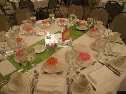 table decoration ideas 52 fresh wedding table décor ideas weddingomania