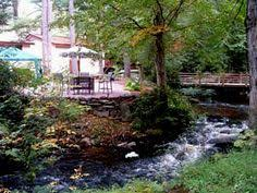 Cottage Rentals Poconos by Lake George Cottage Rentals Stepping Stone Resort Vacation Ideas