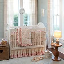 Best Nursery Bedding Sets by Luxury Ba Bedding Luxury Crib Bedding Carousel Designs For The