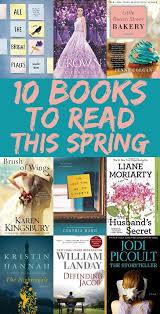 1315 best ya books authors images on