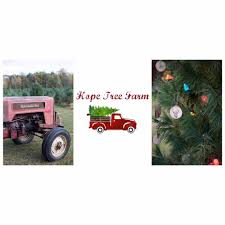 hope tree farm home facebook