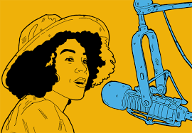 10 best comedy podcasts right now
