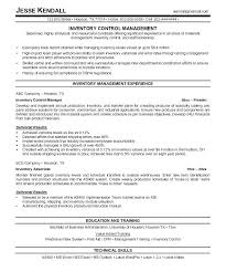 resume wordpad here are help create resume help making a resume download making a