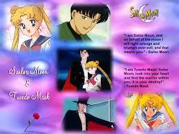 Sailor Moon Meme - request sailor moon and tuxedo mask meme by lady1venus on deviantart