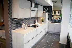 wohnzimmer w rzburg erstaunlich einbauküchen potsdam plus ikea küchen würzburg küche
