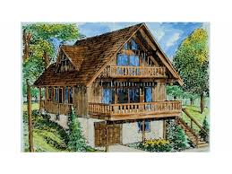 swiss chalet house plans swiss chalet style home plans house design plans