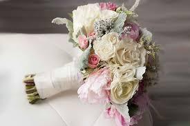 Wedding Flowers Cork Gallery Vintage Lane