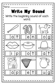 review beginning sounds r s and t beginning sounds phonics and