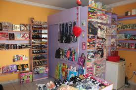 Wedding Gift Shop Gift Shop Business Plan In Nigeria