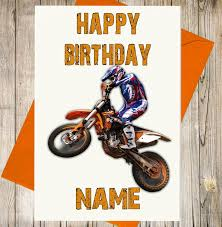 motocross helmet cake motocross ktm mix 12 edible wafer cup cake toppers cake