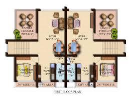 100 floor plans for realtors floor plans for realtors sell