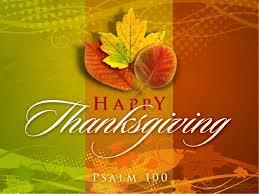 a of thanksgiving ministry bulletin thanksgiving bulletins