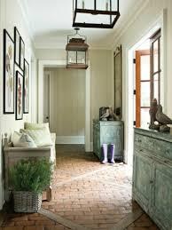 pvblik com entry foyer decor
