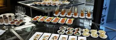 Restaurant Buffet Table by Cross Cube Buffet Tables Ihs Global Alliance