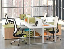 office benching systems benching one of the newest office design solutions idaho