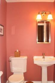 painting ideas for bathroomspainting a small bathroom to make it