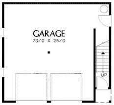 garage with apartment above floor plans plan 23446jd european carriage home plan architectural design