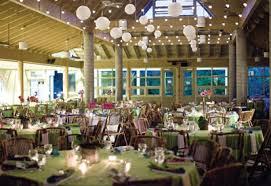 columbus zoo wedding woodland park zoo reception seattle weddings at