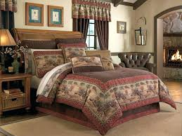 western duvet covers queen cabin duvet covers images gallery west
