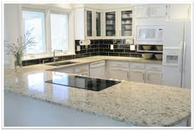 Glass For Kitchen Cabinet Upgrade Your Kitchen Cabinets Simply By Using Glass