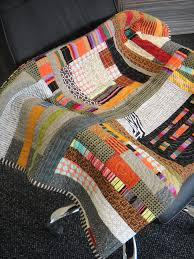 584 best quilting fabric images on quilting fabric