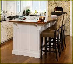 custom made kitchen island custom made kitchen islands houzz regarding island remodel 17