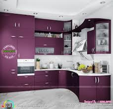 home design and decor online modular kitchen kerala home design simple decoration interior new