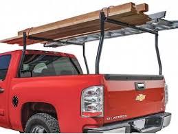 black friday truck accessories work truck accessories utility truck parts realtruck