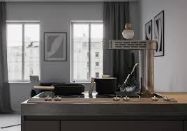 100 home design vr andrew lucas london online tool provides