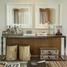 Home Design Interior Hall 285 Best Interior Design Images On Pinterest Architecture Ideas