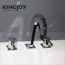 kitchen faucet nozzle chrome faucet spout extension