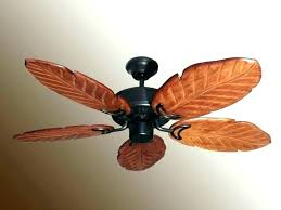 ceiling fan palm blade covers palm blade ceiling fan double ceiling fans palm ceiling fan blade