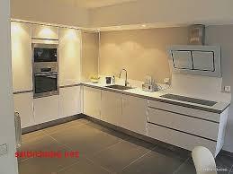 cuisine beige laqué cuisine carrelage beige pour idees de deco de cuisine cuisine