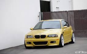 top 5 bmw m3 exterior colors ever made