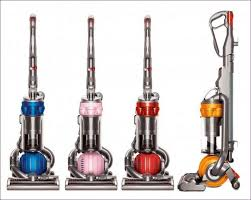 Costco Vaccum Cleaner Furniture Costco Dyson Vacuum Coupons Dyson Canister Vacuum At