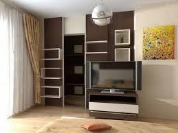 Bedroom Taupe Chocolate Brown Bedroom Ideas Chocolate Brown Bedroom Taupe