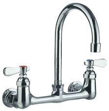 My Tub Faucet Leaks Laundry Tub Faucet Laundry Faucet Fix Leaking Laundry Tub Faucet