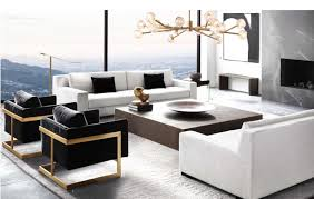 Modern Living Room Sofas Restoration Hardware Modern New House Pinterest Restoration
