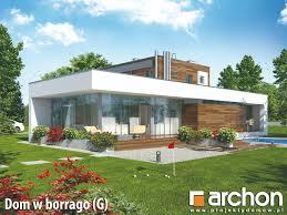beautiful home project design photos decorating design ideas