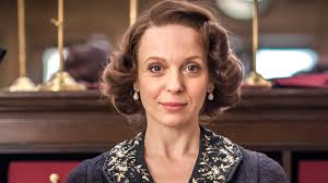 hairstyles and clothes from mr selfridge visit masterpiece s official mr selfridge season 2 character