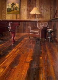 rustic barn engineered hardwood flooring vinyl plank wood