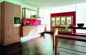 Interior Design For Kitchen Captivating Interior Home Design - Home interior design kitchen