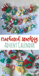 best 25 baby advent calendar ideas on pinterest advent ideas