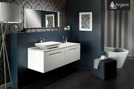 new trends in bathroom design what u0027s new in bathroom trends status plus
