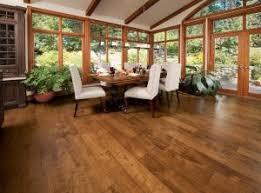 Discount Solid Hardwood Flooring - how to buy discount solid wood flooring with promo coupons jb