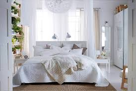 Bedroom Lights Ikea Bedroom Ideas With Ikea Glamorous Bedroom Ikea Ideas Home Design